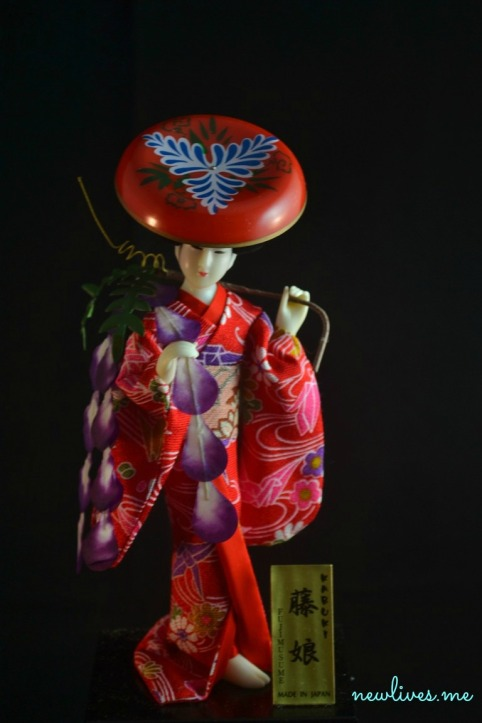 Copy of Kabuki_girl