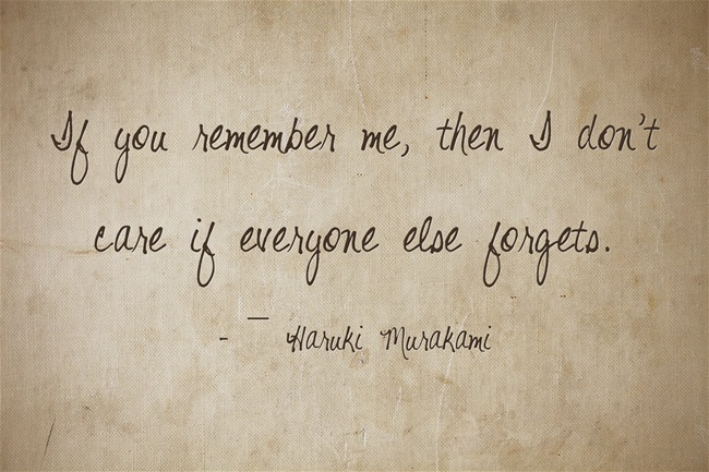 If-you-remember-me-then.jpg