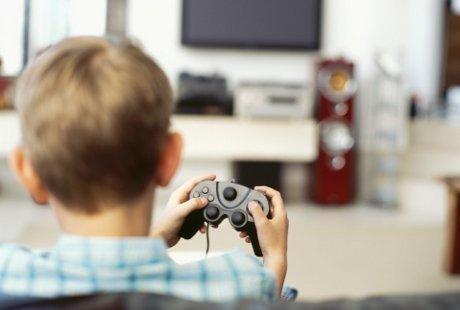150553_games.jpg