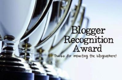 blogger-recog-award.jpg