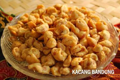 Kacang-Bandung.jpg